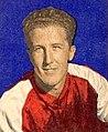 Fred Lewis 1948.jpg