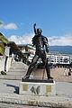 Freddy Mercury in Montreux.jpg