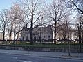 Frederick-Thomas Judah House, Montreal 15.jpg