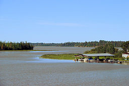 Frederick House river.JPG