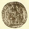 Frederick II, Holy Roman Emperor.jpg