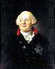 Frederick William II of Prussia