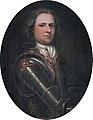 Frederik Christiaan van Reede van Ginkel (1668-1719).jpg