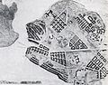 Fredhäll 1927.jpg
