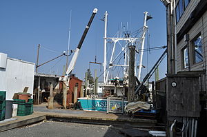 Freeport, NY Nautical Mile 039.jpg