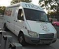 Freightliner Sprinter Marché Mobile.jpg