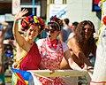 Fremont Solstice Parade 2013 121 (9235007593).jpg