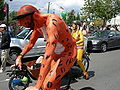 Fremont naked cyclists 2007 - 54.jpg