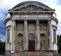 French Church Potsdam.jpg