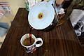 Fresh coffee, fresh start at Kabul's Gratitude Café 150920-F-HF922-033.jpg