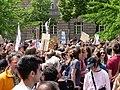 FridaysForFuture protest Berlin 07-06-2019 12.jpg