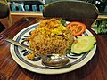 Fried rice with shrimp paste.jpg