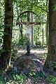 Friedersdorf - Rotes Kreuz.jpg