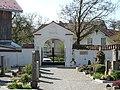 Friedhof - panoramio - Mayer Richard (4).jpg