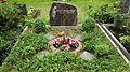 Friedhof piusgemeinde berlin Juni 2017 - 27.jpg