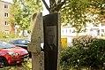 Friedrich-Bauer-Denkmal (Neuendettelsau) 1938.JPG