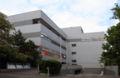 Friedrich-Dessauer-Gymnasium 1 b.jpg