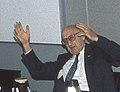 FriedrichLBauer29-05-1995.jpg