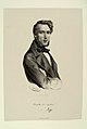 Friedrich Wilhelm Hermann Delffs (HeidICON 3727).jpg