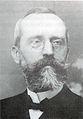 Friedrich von Schenk vor 1912.JPG