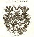 Friesen Freiherren Wappen.jpg