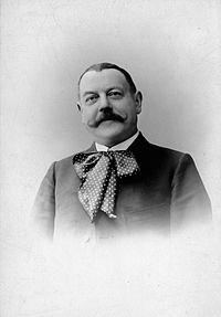 Fritz Kieffer 1911.jpg