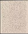 From Caroline Weston to Anne Warren Weston; 1839? p2.jpg