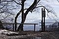 From Uetliberg to Felsenegg , Zurich - panoramio (130).jpg