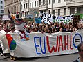 Front of the FridaysForFuture protest Berlin 24-05-2019 36.jpg