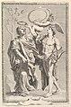 Frontispiece- Virgil, Publii Virgilii Maronis Opera MET DP822417.jpg