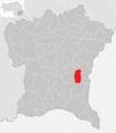 Frutten-Gießelsdorf im Bezirk SO.png