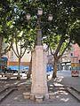 Fuente Caño Argales.jpg