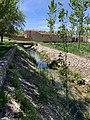 Fuente y lavadero de Berlangas de Roa 10.jpg