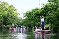 Fukuoka Yanagawa05s5s3200.jpg