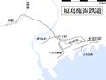 Fukushima Rinkai Railway Main Line linemap JA.png