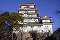 Fukuyama castle02s1980.jpg