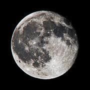 Full Moon as Seen From Denmark.jpg