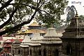 Full pashupatinath view.jpg