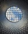 Fulton Center skylight (91420).jpg