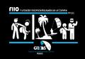 Fundacion Inocencia Impulsada Por un Cometa (FIIC).png