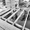 fundering vloer - groningen - 20092831 - rce