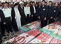 Funeral of Mirjaveh martyrs06 (cropped).jpg