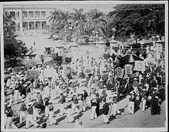 Funeral of Queen Kapiolani (PP-25-10-021).jpg