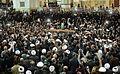 Funeral of Rafsanjani-2.jpg