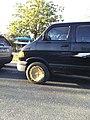 Furry hubcap (8738384575).jpg