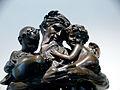 Gérôme - Anacréon, Amour et Bacchus (detail).jpg