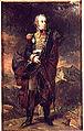 Gérard - Maximilien-Sébastien, comte Foy, général de division (1775-1825) 2.jpg