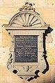 Gößweinstein Grabplatte P1210232.jpg