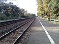 Gödöllő-Állami telepek station 01.jpg