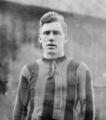 Gösta Wihlborg.png